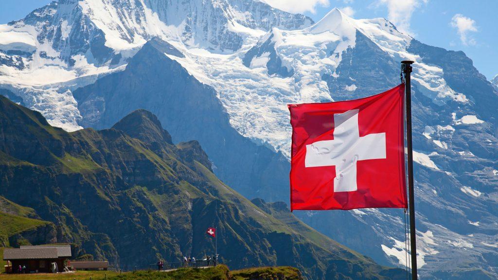 Comment et pourquoi domicilier son entreprise en Suisse?