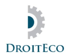 Droit Eco - Actualité juridique et économique