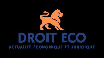 Droit Eco